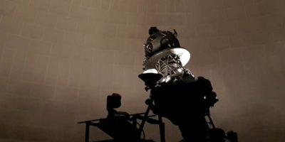 Weekend: cosa fare a Milano fino a domenica 4 agosto: eventi al Planetario Stelle e musica