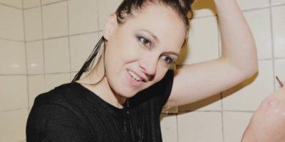 concerti milano fink e sophie Hunger al Santeria Toscana 31