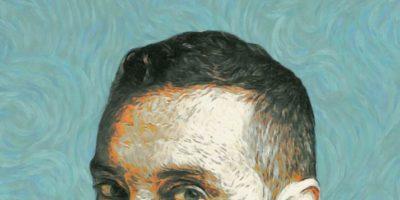 Debutta in prima nazionale Io, Vincent Van Gogh al MTM Teatro Leonardo di Milano