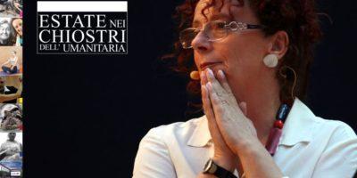 Margherita Hack, una stella infinita - Spettacolo di Teatro in Società Umanitaria