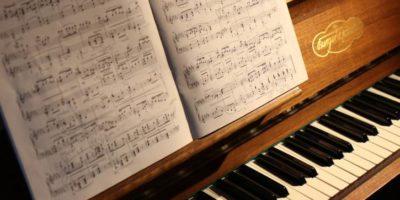 Piano City Milano: guida i concerti rock in programma
