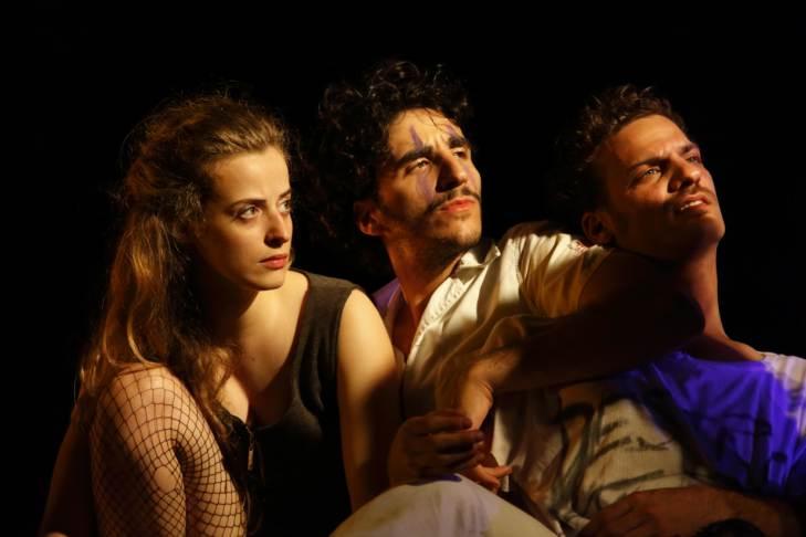 Teatro Fontana di Milano: dal 21 maggio Sogno di una notte di mezza estate. Richiedi i biglietti in sconto
