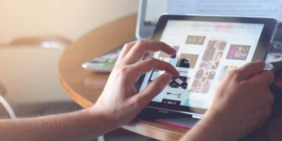 I giovedì di EMiT Feltrinelli: conoscere per proteggersi dai rischi del web e dei social