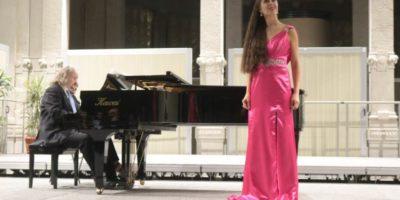 Invito all'Opera: concerto gratuito al Circolo Filologico Milanese