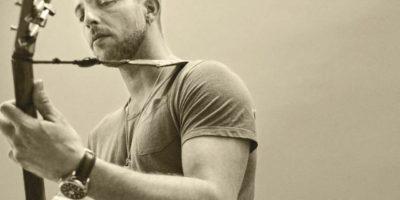 Concerti a Milano: live di James Morrison all'Alcatraz