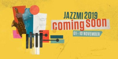 JAZZMI 2019 a Milano: in città i protagonisti del Jazz internazionale