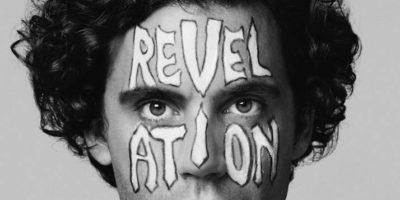 Mika Revelation Tour: concerto al Mediolanum Forum di Assago (Milano)