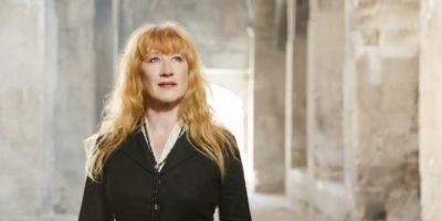 Concerti a Milano: Loreena McKennitt live al Teatro degli Arcimboldi
