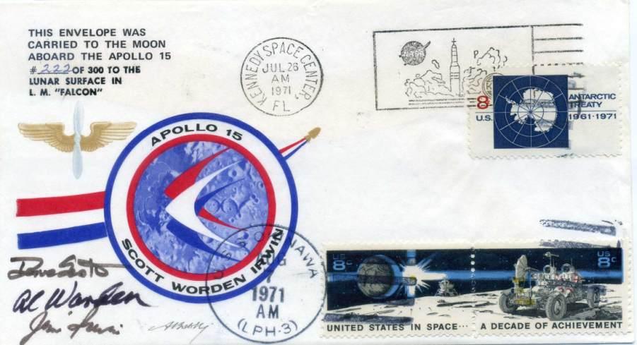 Dal 4 luglio allo Spazio Mil la mostra Oltre la Terra, 50 anni dall'allunaggio e non solo