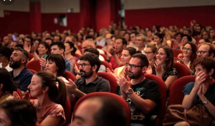 cosa fare domenica 11 agosto a milano: Cinemaratona d'estate al Cinema Beltrade