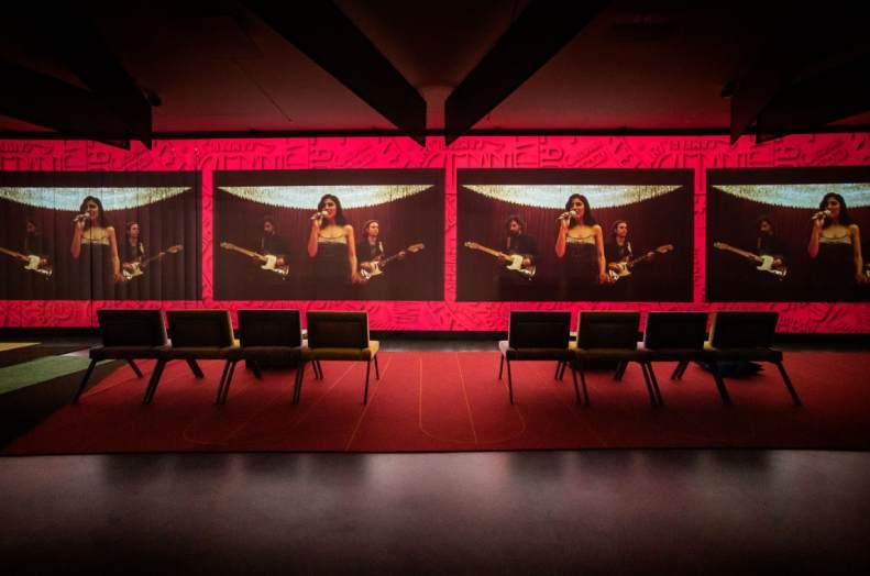 Dal 9 maggio al 10 luglio i nuovi appuntamenti di Galleria Campari dedicati alla moda e al cinema