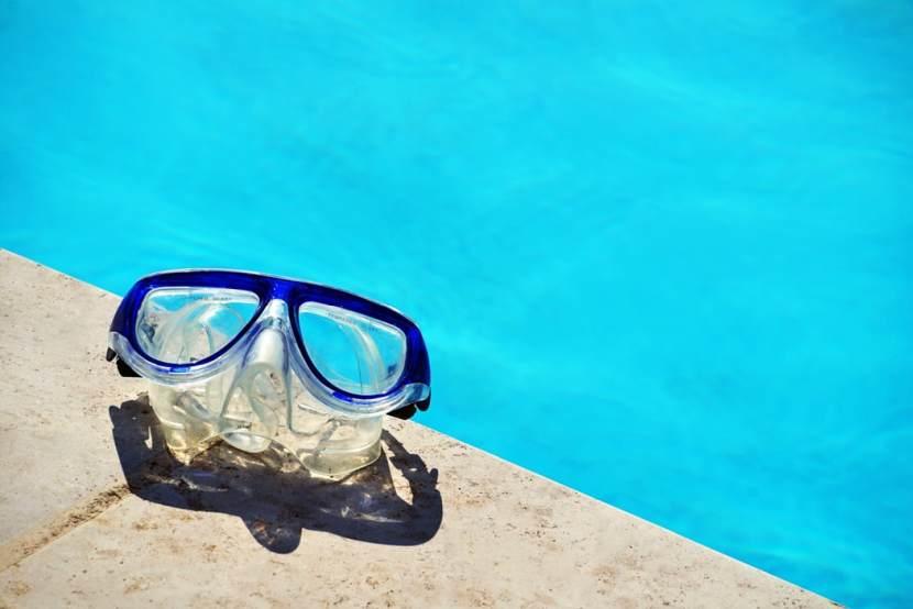 cosa fare venerdì 12 luglio a Milano: apertura prolungata per la piscina Romano