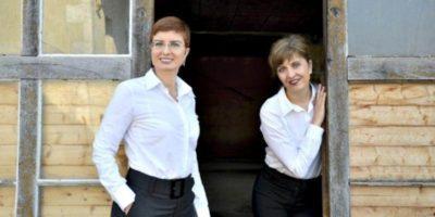 Concerti Mito Settembre Musica a Milano