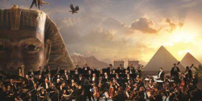 Assassin's Creed Symphony al Teatro degli Arcimboldi di Milano