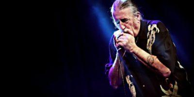 Concerti in Lombardia: Treves Blues Band live al Teatro Sociale di Sondrio