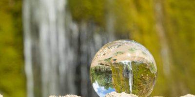 cosa fare Sabato 24 e domenica 25 agosto: There is No Planet B Garda Ecofestival