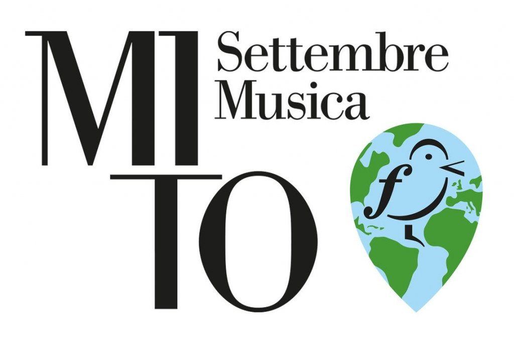 MITO SettembreMusica dal 3 al 19 Settembre concerti a Milano e Torino