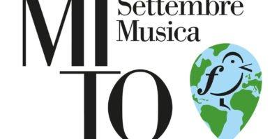 MITO SettembreMusica dal 3 al 19 Settembre a Milano e Torino