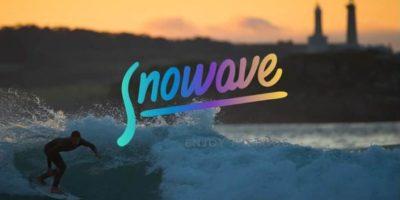 cosa fare a Milano Sabato 31 agosto: Snowave Beach Party