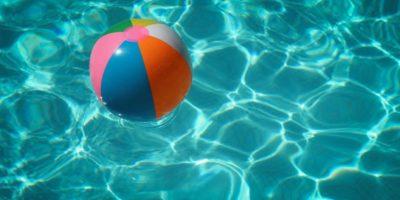 cosa fare a Milano domenica 18 agosto: piscine aperte