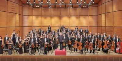 Sabato 21 settembre: partecipa al concerto per il cuore delle donne della Milano Heart Week