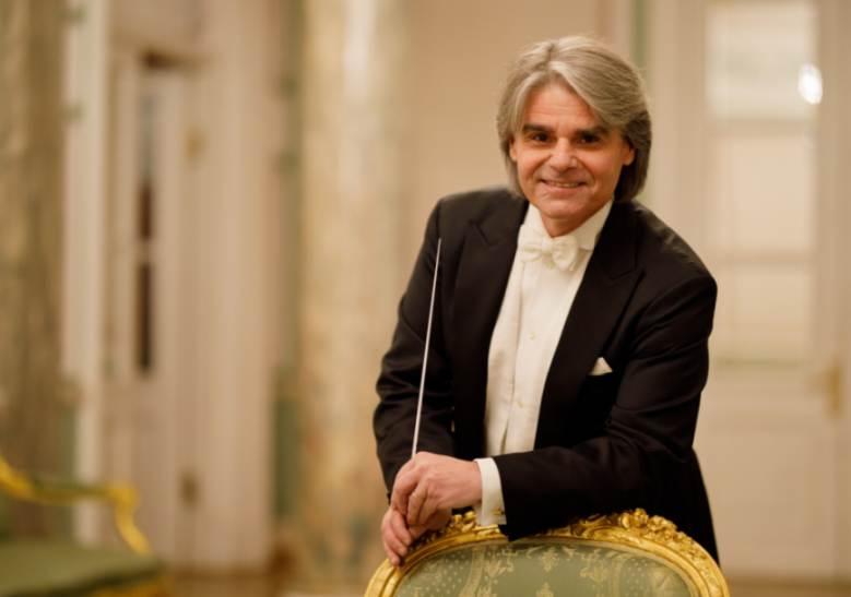 weekend cosa fare a milano sabato 14 settembre: concerti MITO SettembreMusica