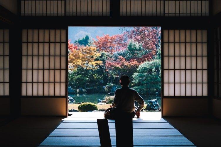 Cosa fare fino domenica 29 settembre a Milano : Japan Festival