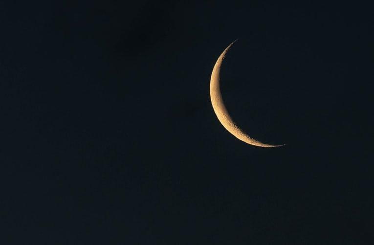 Weekend: cosa fare a Milano fino a domenica 15 settembre: astronomia in duomo