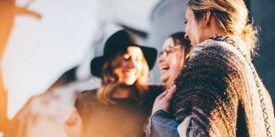 Weekend: cosa fare a Milano fino a domenica 15 settembre: il tempo delle donne