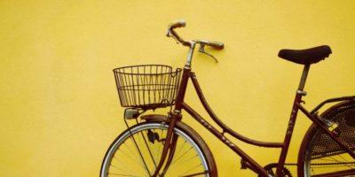 cosa fare domenica 22 settembre: Milano Bike City