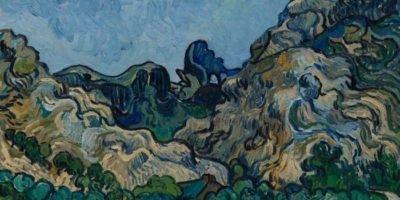 Dal 17 ottobre a Milano la mostra La collezione Thannhauser. Da Van Gogh a Picasso