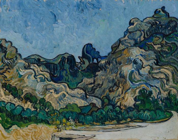 cosa fare a milano sabato 11 gennaio: mostra Guggenheim La Collezione Thannhauser