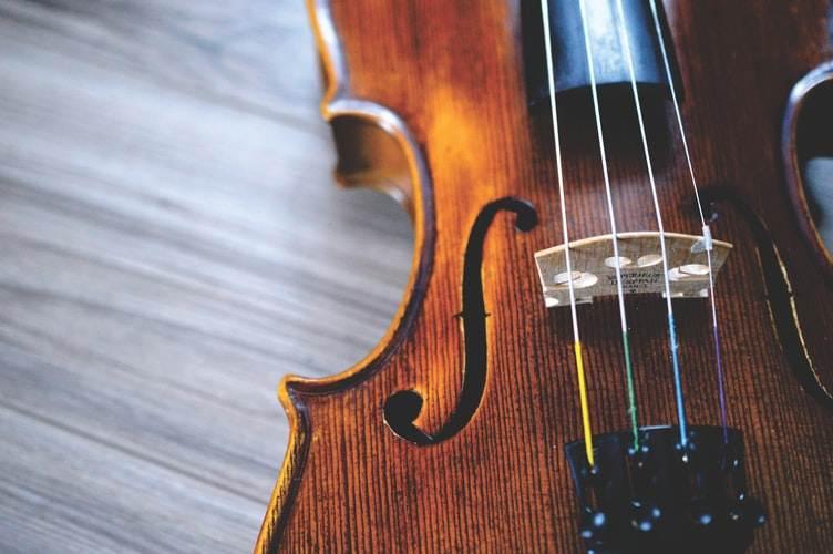 cosa fare in lombardia nel weekend: Stradivari Festival