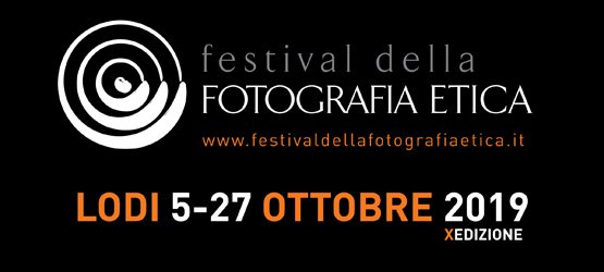 Weekend: cosa fare a Milano fino a domenica 13 ottobre: Festival della fotografia etica