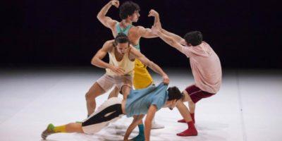 Festival Exister al Teatro Fontana di Milano dal 25 al 27 ottobre