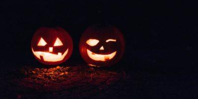 Halloween, cosa fare a Milano nel weekend da venerdì 1 a domenica 3 novembre