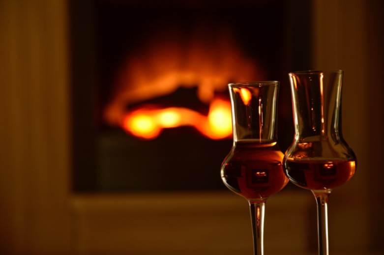 cosa fare a Milano sabato 9 novembre: Whisky Festival and Fine Spirits
