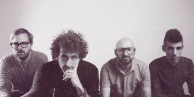 Concerti a Milano: Jojo Mayer/Nerve live al Serraglio