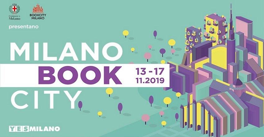Weekend: cosa fare a Milano fino a domenica 17 novembre bookcity milano dal 13 al 17 novembre