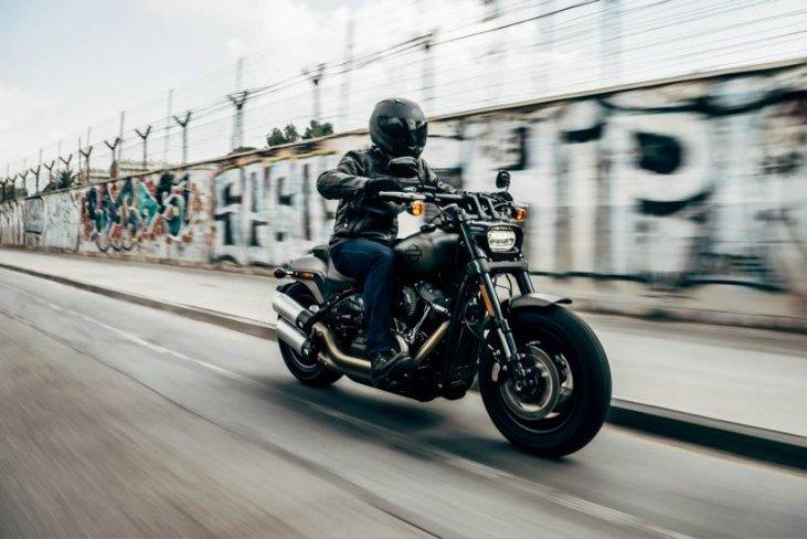 Harley piloti sito di incontri