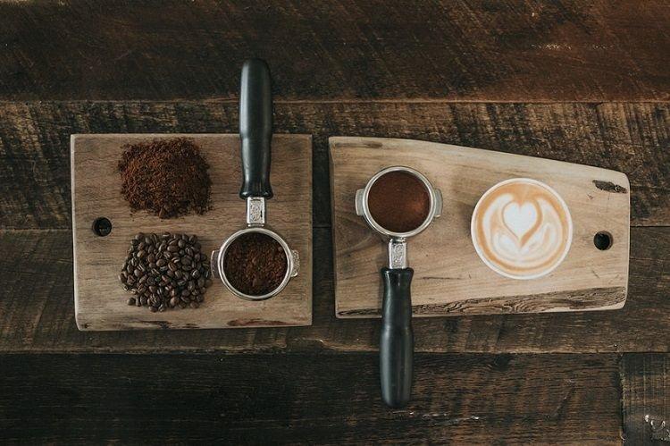 Coffee Festival dal 30 novembre al 2 dicembre a Milano
