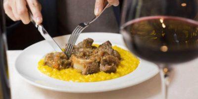 Weekend di Sant'Ambrogio: cena speciale da Il Bar che vorrei