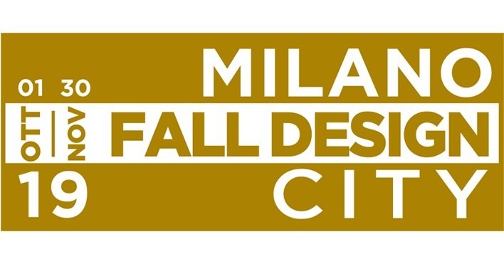 Weekend: cosa fare a Milano fino a domenica 1 dicembre: Milano Fall Design City: