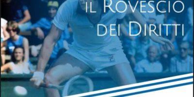 Sabato 16 novembre in Via Giovanni Battista Pirelli, 5 a Milano dalle ore 9.45 conferenza ad ingresso gratuito dal titolo Il Rovescio dei Diritti