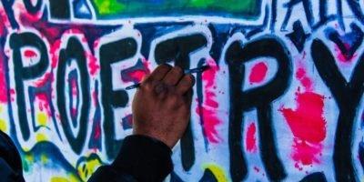Weekend: cosa fare a Milano fino a domenica 8 dicembre: Mostra la poesia è di tutti