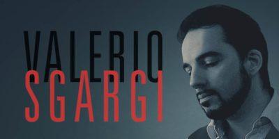 Concerti gratuiti a Milano: sabato 14 dicembre Liric & Pop al Teatro Centro Asteria