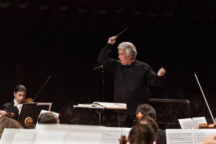cosa fare domenica 29 dicembre: laVerdi brinda al nuovo anno con la Nona sinfonia di Beethoven