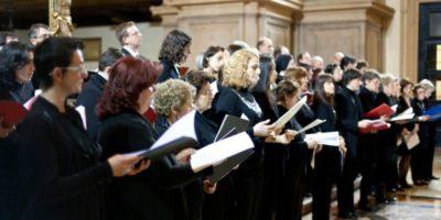 Concerto gratuito di Natale in Chiesa di San Fedele a Milano