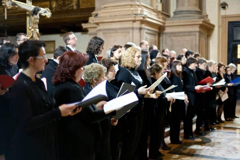 Concerti di natale a Milano: spettacoli da non perdere
