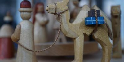 Epifania, cosa fare a Milano: Corteo dei Re Magi